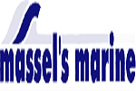 logo-massels-150by100