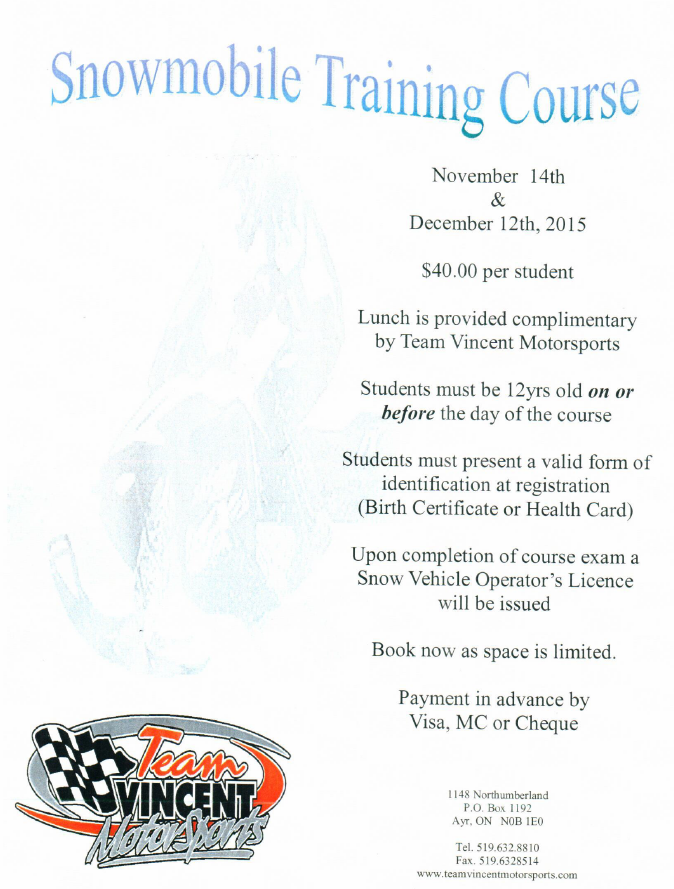 SnowmobileTraining2015